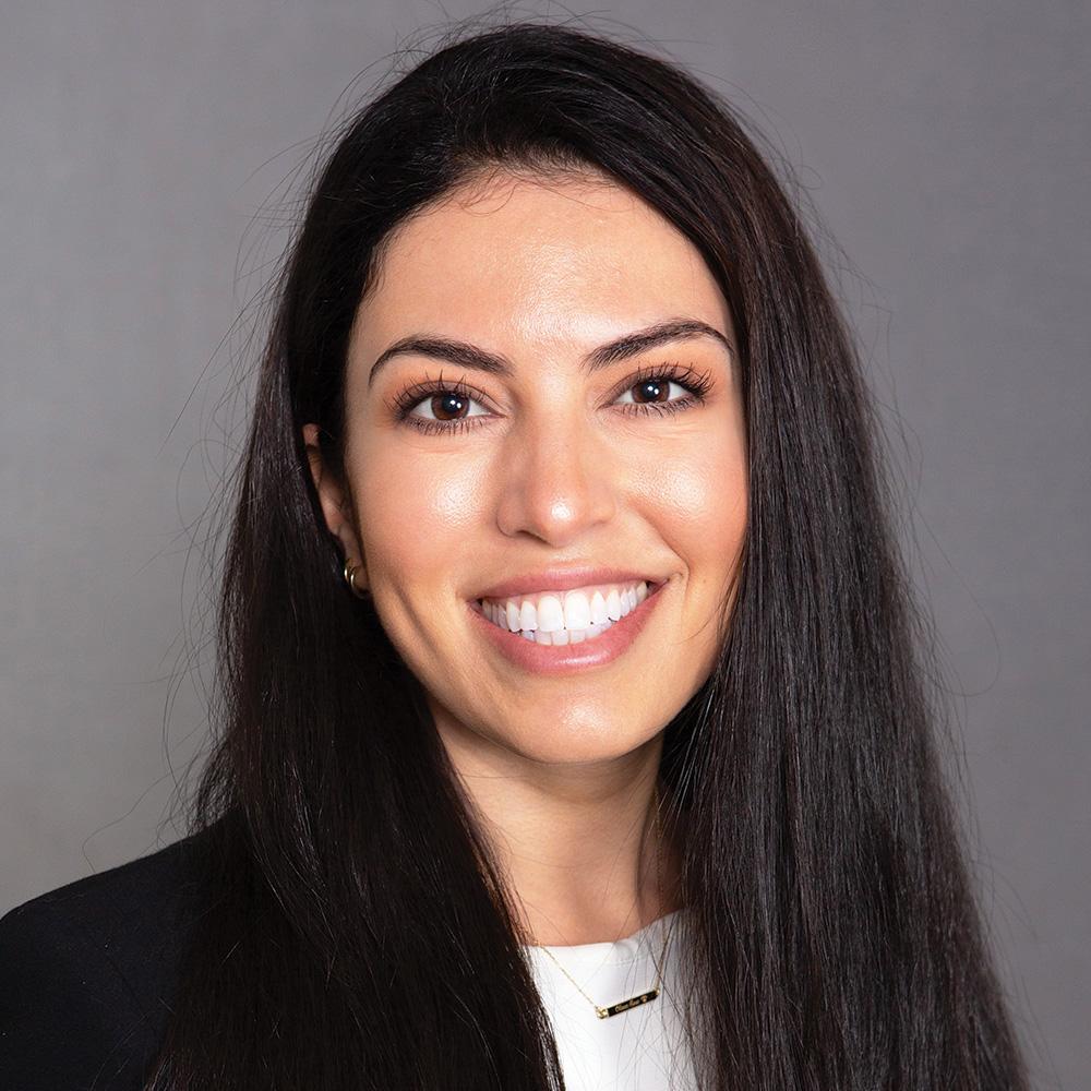 Fernanda Cantu Headshot