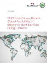 2021 BSB bank survey report cover